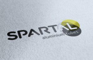 spartal-logo