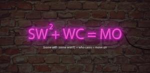 neon-equation