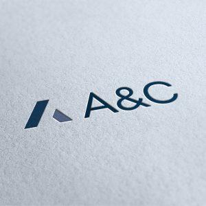 A&C-brand