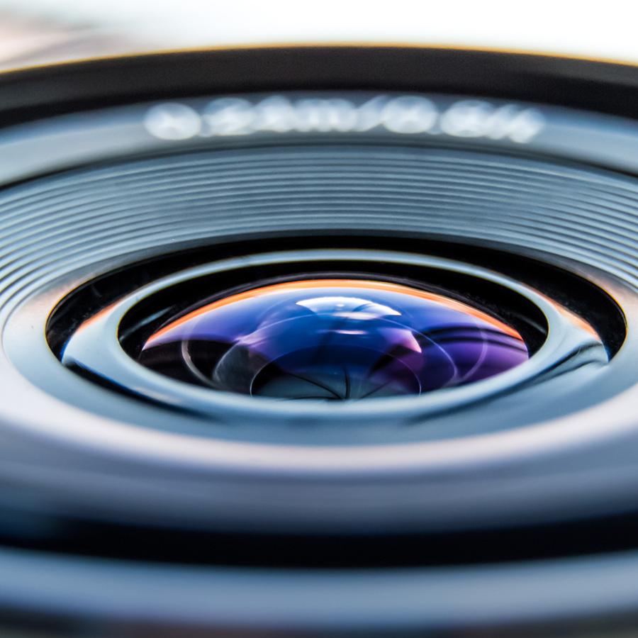 video-content-helps-your-website