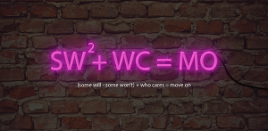 neon-equation