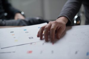 branding design and discovery