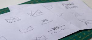 effective branding design