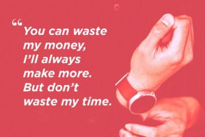 dont-waste-my-time