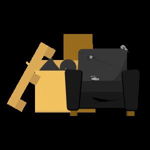 e-commerce illustration design