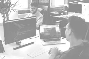 web developer jobs birmingham