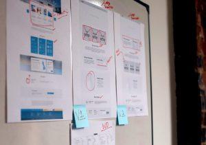 elliott-planning-board