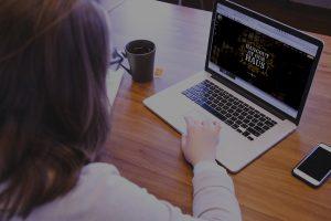 launching-new-website