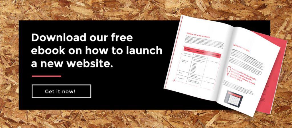 new-website-goes-live-download-webdesign-ebook