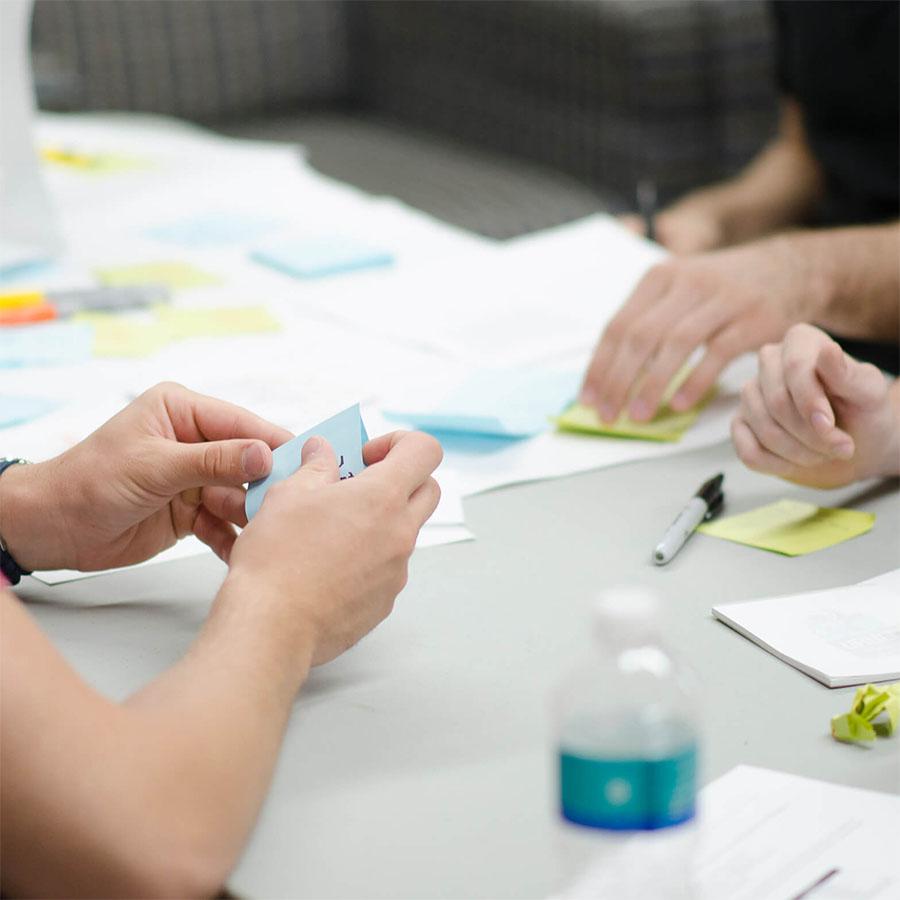 digital-agency-team-workshop