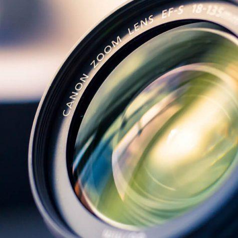 close-up-of-camera-lense