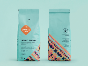 coffee-inn-packaging-design