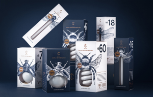 cs-lightbulbs-packaging-design