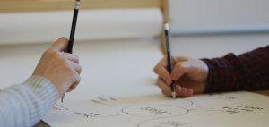 digital-agency-brainstorm