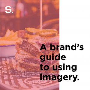 a-brands-guide-to-imagery