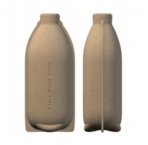 paper-water-bottle-packaging-design