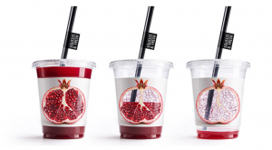 squeeze-and-fresh-packaging-design