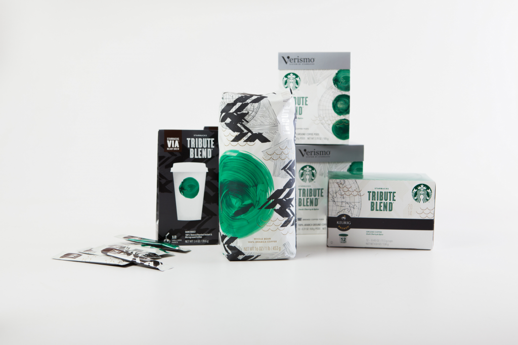 starbucks-packaging-design