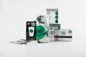 starbucks-packaging-design