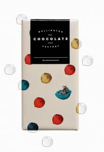 wellington-packaging-design