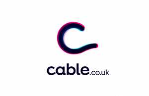 An image of Cable.co.uk logo