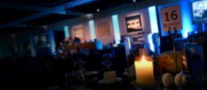 An image of GPFNK event