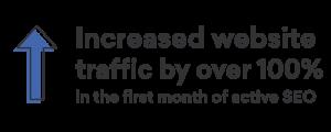 seo-traffic-statistic