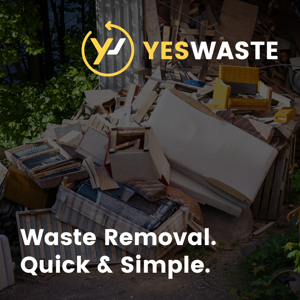 yes-waste-removal-yorkshire-social-media