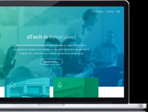 eTech-Birmingham-website-deaign