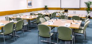 the-priory-rooms-meeting-room
