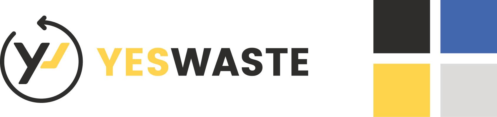 yes-waste-colour-scheme-branding-design
