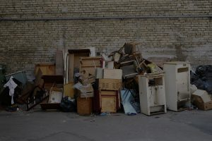 yes-waste-waste-removal-header-image