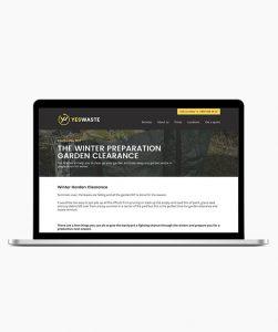 creative marketing agency birmingham content marketing
