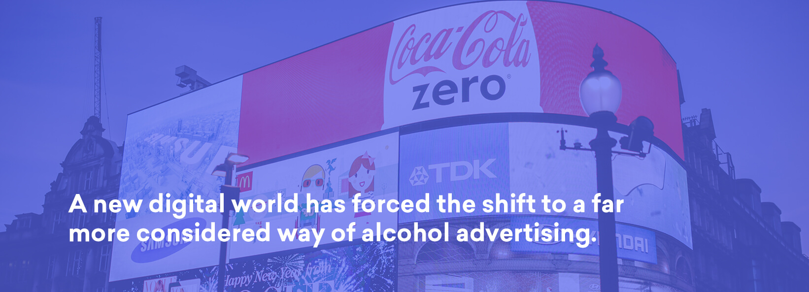 marketing alcohol brands