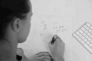 graphic designer jobs birmingham