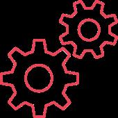 Automation-integration