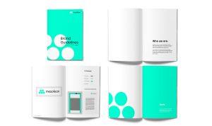 Designing-logo