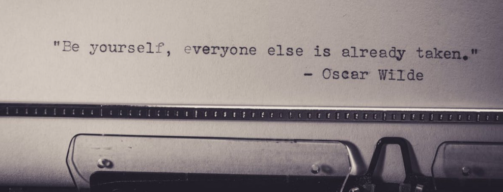 OscarWildeQuote