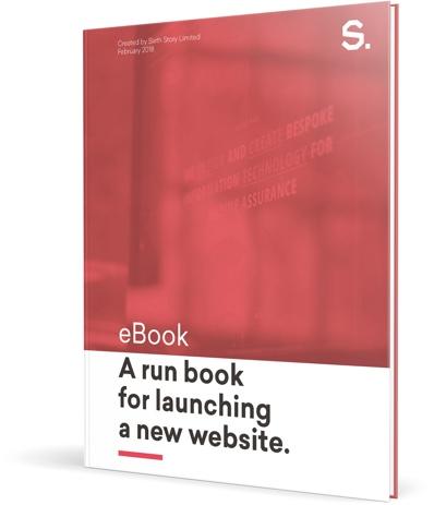planning-website-launch