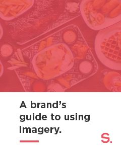 imagery website