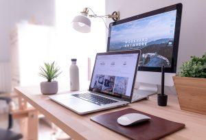 birmingham web agency