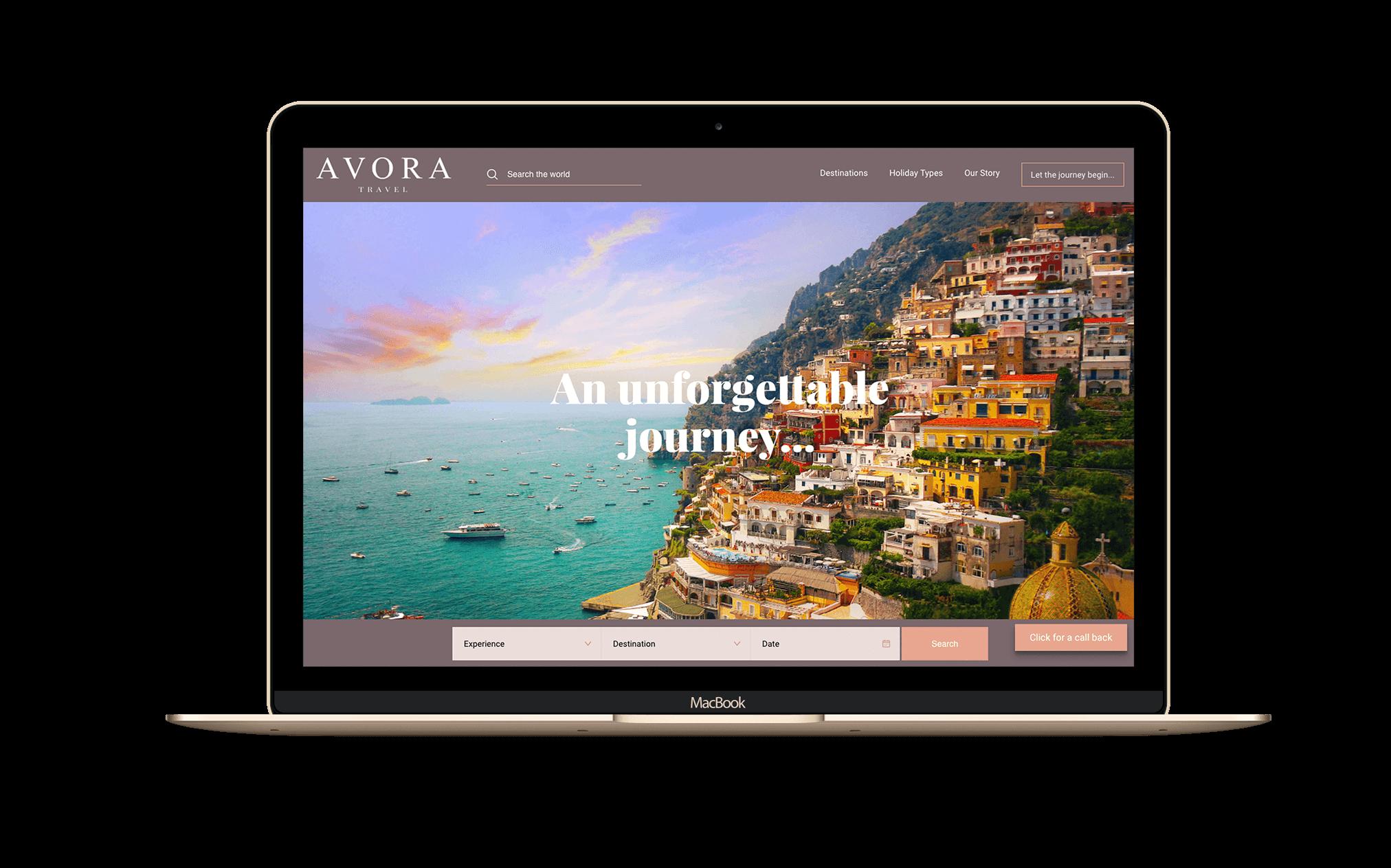 website-design-birmingham
