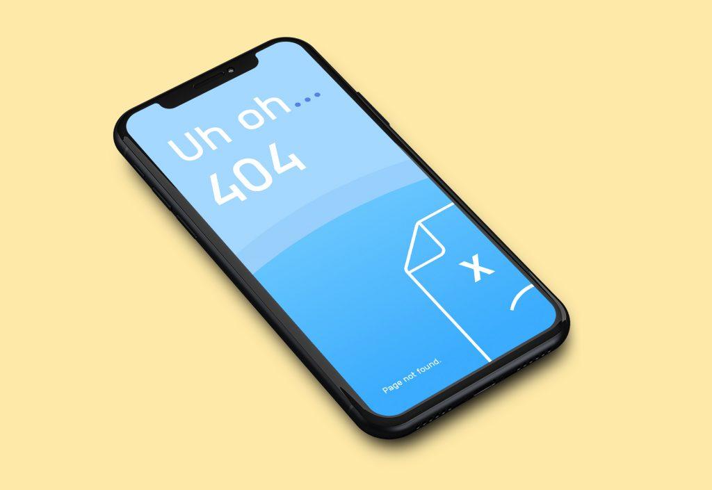 404-vector-graphic-mockup