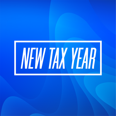 new-tax-year-design