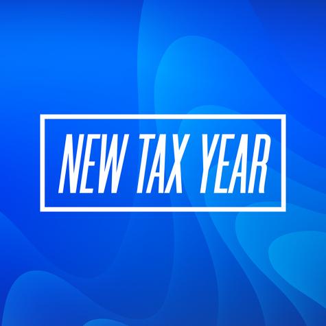 new-tax-year-design