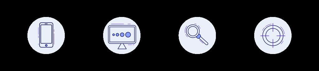 wesbite-icon