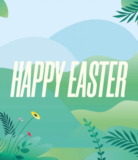 Happy-Easter-Vector-Graphic