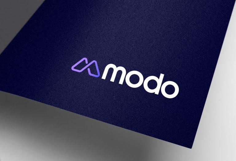 Modo Energy