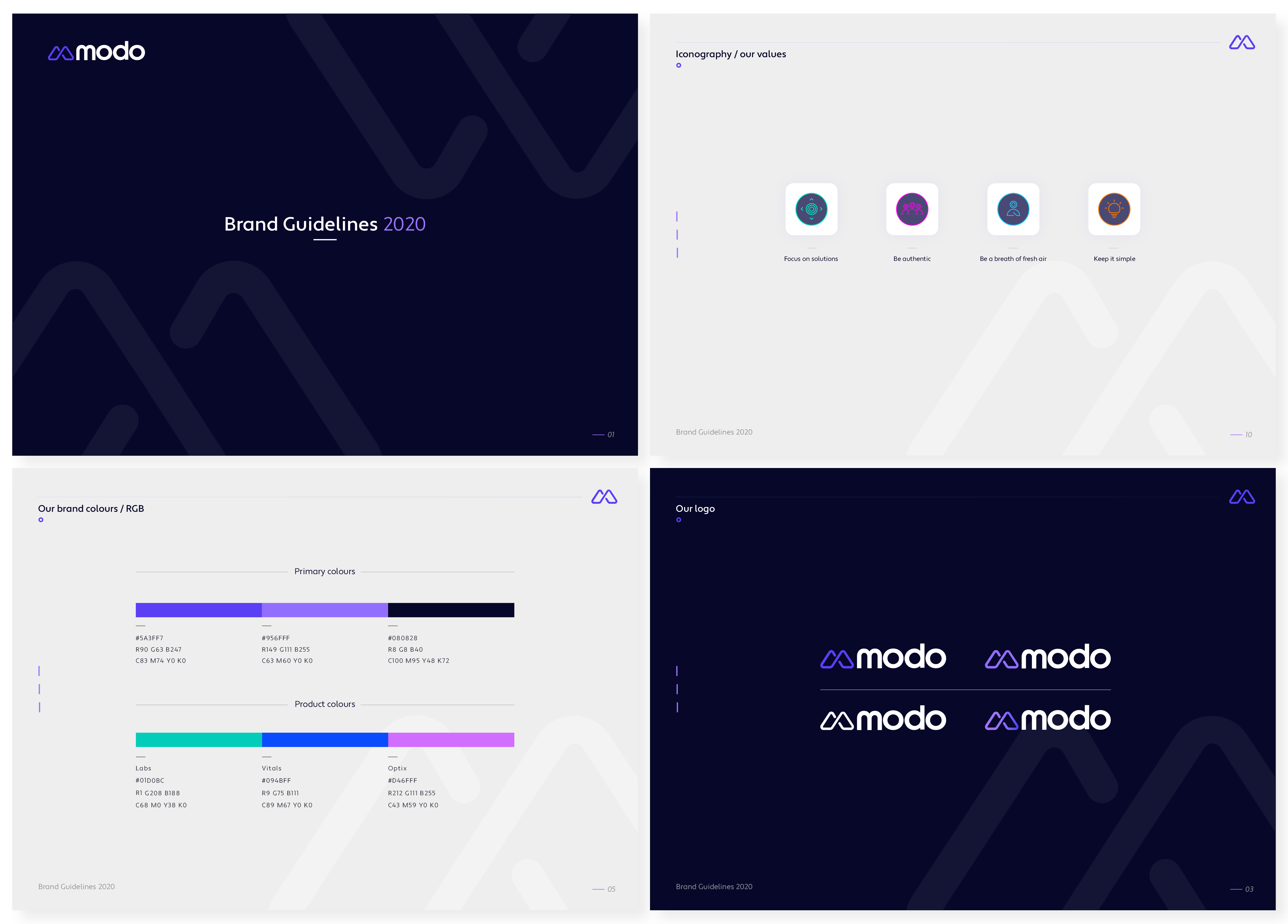 modo-brand-guidelines
